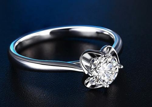 如何挑选求婚戒指 求婚戒指怎么挑选